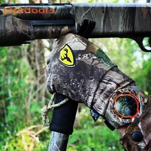 Realtree Outdoors Rockwell watches