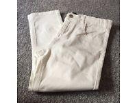Women's clothes size 6-10