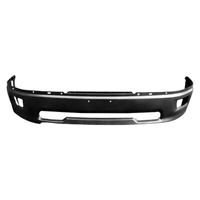 For Ram 1500 2011-2012 TruParts CH1002385 Front Bumper Face Bar