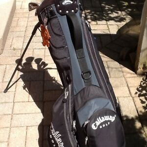 GOLF BAG Oakville / Halton Region Toronto (GTA) image 1