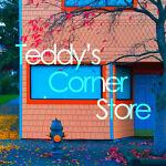 Teddys Corner Store