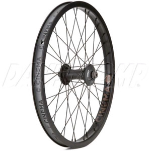 WANTED! LOOKING FOR MATCHING BMX WHEEL AND HUB ASSEMBLYs