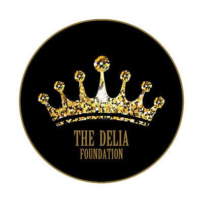 Delia Foundation