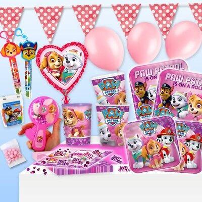 to Partydeko, Kindergeburtstag Themen (Kinder Geburtstag Themen)