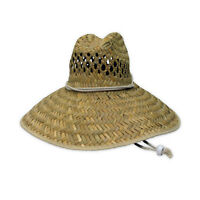 LIFEGUARD HAT from Poolmaster 58003