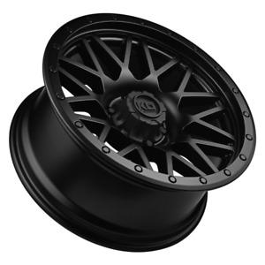 17 pathfinder wheel | Wheels, Tyres & Rims | Gumtree