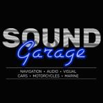 sound_garage_qld