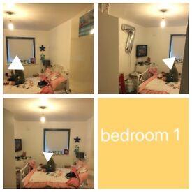 2 double bedroom Orpington to 2/3 bedroom London se1-se16! HomeSwap/