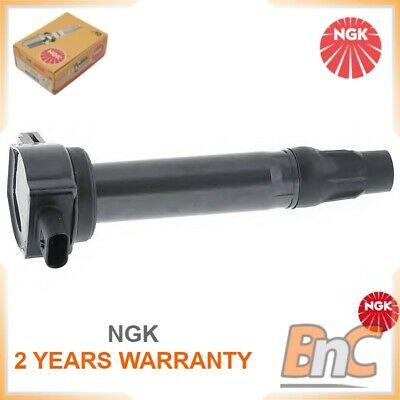 NGK IGNITION COIL CHRYSLER DODGE JEEP FIAT OEM 48321 K04606824AC
