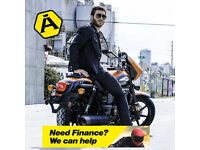UM RENEGADE SPORT S 125 - CRUISER CUSTOM MOTORCYCLE - LEARNER LEGAL