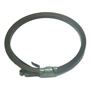 johnson evinrude recoil spring  326877 777490 18-6509