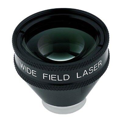 Ocular Nmr Mainster Wide Field Omra-wf-2