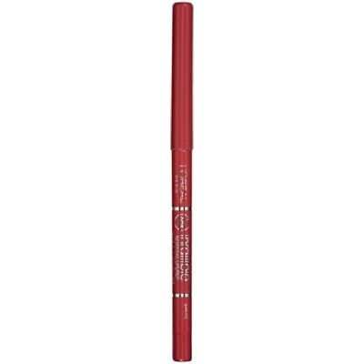 Loreal Infallible Never Fail Lip Liner U CHOOSE COLOR New -