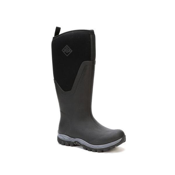 Size 7 muck boots ARTIC SPORT