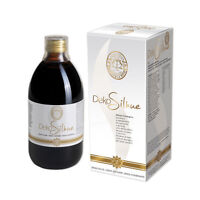 Tisanoreica Dekosilhue 500ml Balestra -  - ebay.it