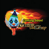 Monster Mini Golf has crossed the border and is coming to Calgar