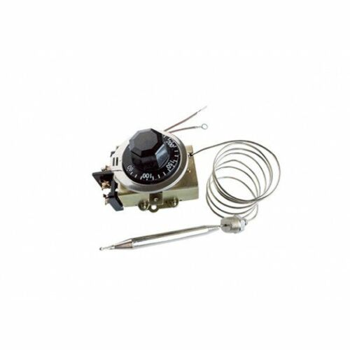 Steam Table, buffet table thermostats, perfectly attach to the heating element
