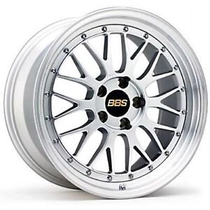 BBS LM authentic porsche  911-964nb and more
