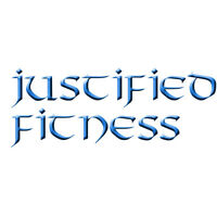 In Home Personal Training - Justified Fitness