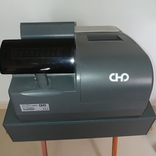 Cash Register with USB Connection | City Hall / Clarke Quay