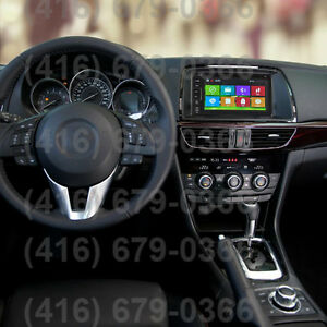 "6.5"" LCD DVD Receiver with GPS NAVIGATION and Bluetooth"