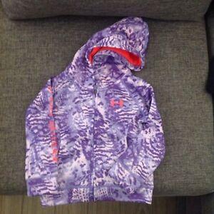 Vêtements pour bébé fille 12-18 mois