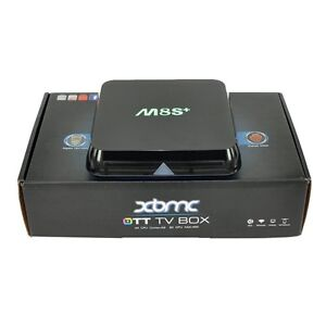 ANDROID TV BOX-FREE ONLINE STREAMING, LIVE SPORTS, MOVIES
