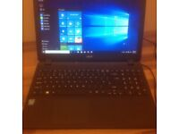 Acer s1-512
