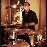 Singing & drum lessons  Aberfeldie Moonee Valley Preview