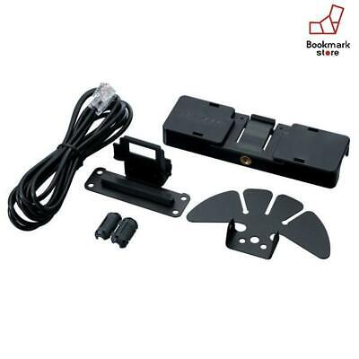 KENWOOD DFK-3D Panel Separate Remote Mount Kit for TM-V71A (3m) F/S from Japan, usado segunda mano  Embacar hacia Argentina