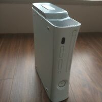 Xbox 369