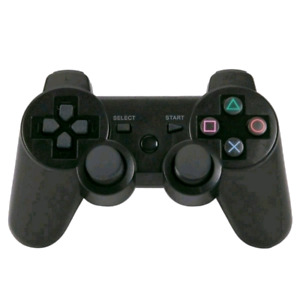 Universal Controller (Brand New)