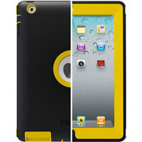 Otterbox Defender for iPad 2/3/4 case (Brand New in Box)