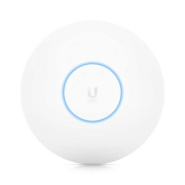 Ubiquiti U6-LR-US WiFi 6 Long-Range Access Point