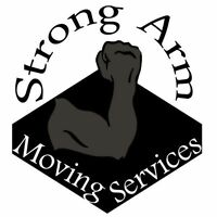 NEED LAST MINUTE MOVERS? WE CAN HELP. CALL 2267501351
