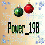 power198-battery
