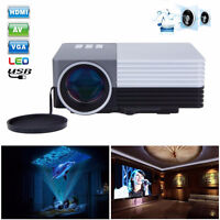 Newest Mini Projector for Sale