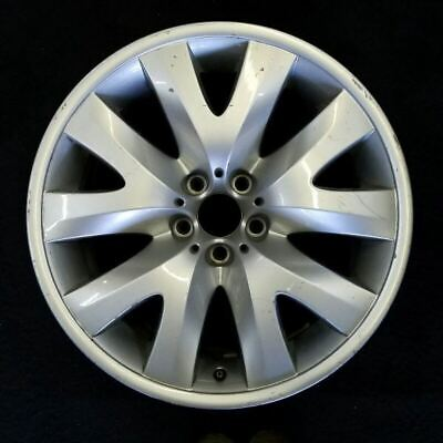 "19"" BMW 745i 750i 760i 2003-2007 2008 FRONT OEM Factory Alloy Wheel Rim 59440"