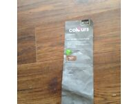 OSTEND ASCOT OAK EFFECT LAMINATE FLOOR B&Q ,.,..GOT ANY ?