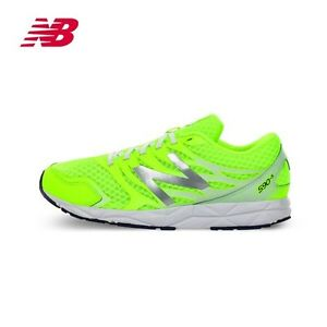 WOMENS NEW BALANCE RUNNING SHOES 8.5 NEW IN BOX