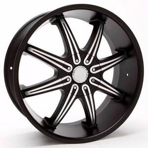 "$849 Brand New 20""X8.5 Wheels suits Ford Holden Honda Toyota Coopers Plains Brisbane South West Preview"