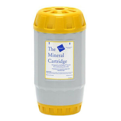 Nature2 A30, W28165 W28166 Above-Ground Pool Replacement Cartridge