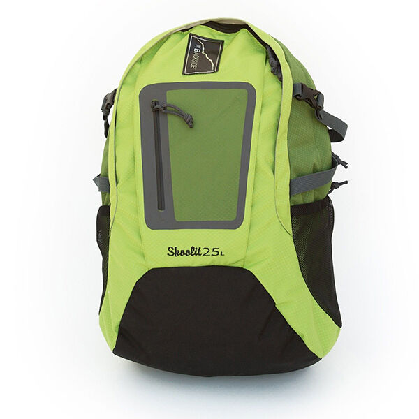 Top 5 School Backpack Styles for Boys | eBay