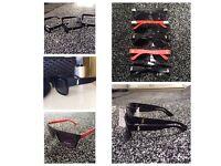 Polo Ralph Lauren Sunglasses 'SUMMER SPECIAL'