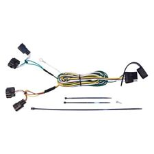 Westin 65-61123 Towing Wiring Harness for 98-06 Jeep TJ 04