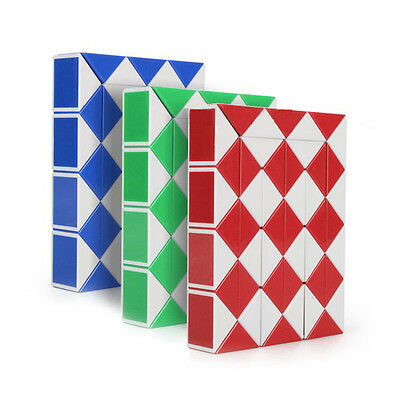 Cube4you super challenging classical magic cube puzzle with 12 faces