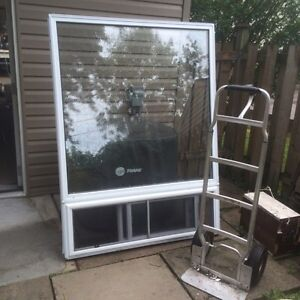 Used Windows And Doors Great Deals On Home Renovation