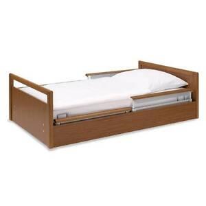 Wissner Bosserhoff Sentida Electric Bed - new price $6500 Morphett Vale Morphett Vale Area Preview