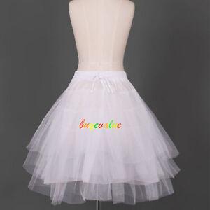 ... pour-Robe-de-mariee-soiree-petticoats-wedding-evening-dress-tutu-BC-14