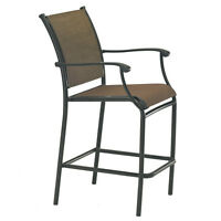 Looking for Patio Bar stools